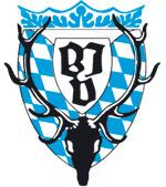 Besuchen Sie die Seite des BJV Miltenberg